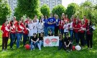 16-летие Союза Молодежи!